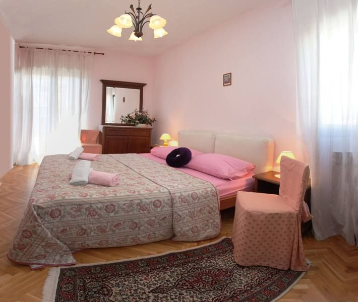 Apartament LEO, 21 000 Split